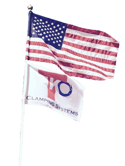 tko-american-flag