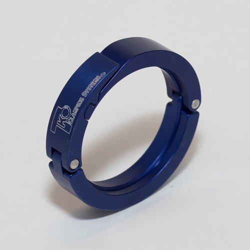 custom-clamp-blue-500