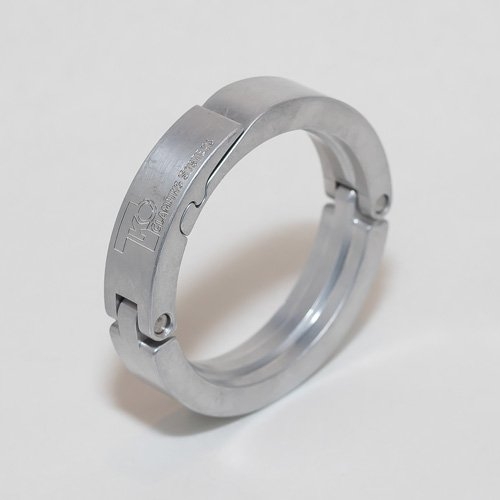 custom-clamp-polished-aluminum-500