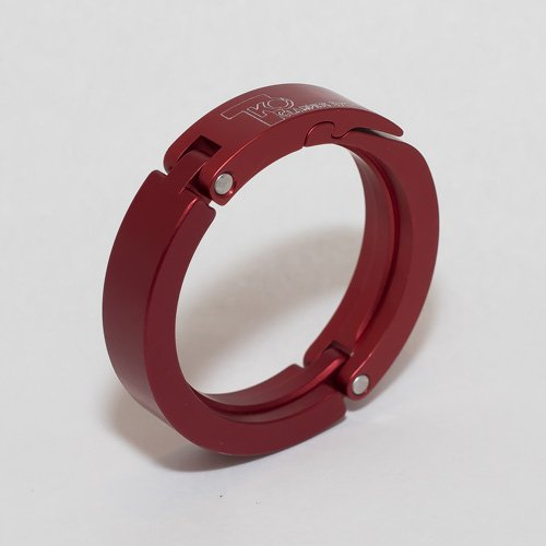custom-clamp-red-500