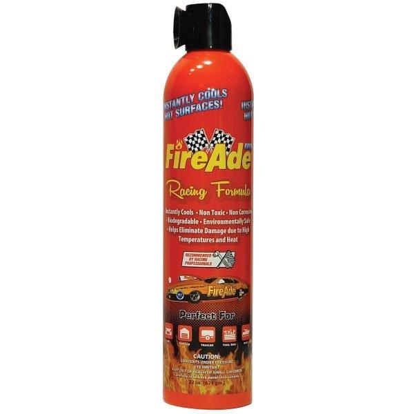 FireAde 22 oz