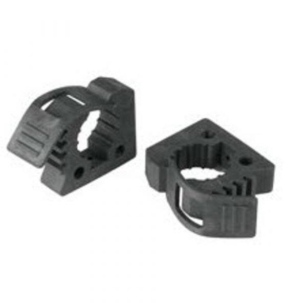 Quick Fist accessory Mount